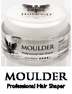 hairbond moulder lancaster hairdressers